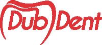 Dub-Dent